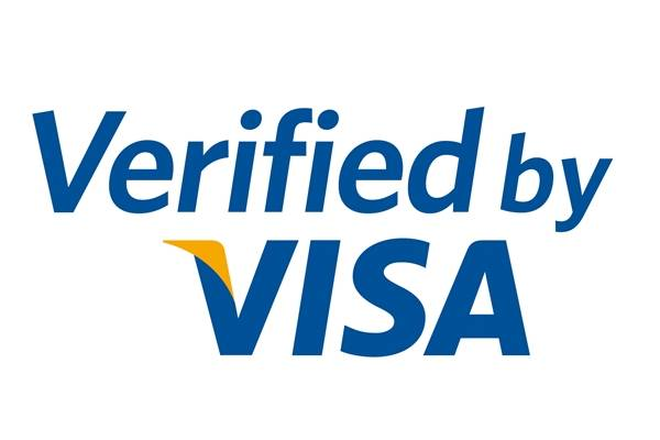 verified by visa.jpg